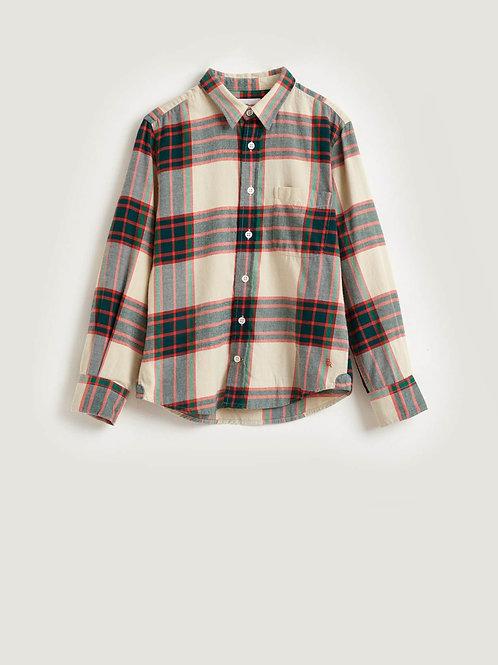 Gaspar shirt