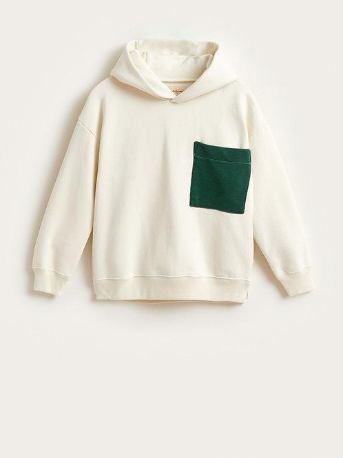 Bieko sweatshirt