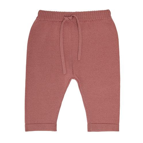 Baby loose pants