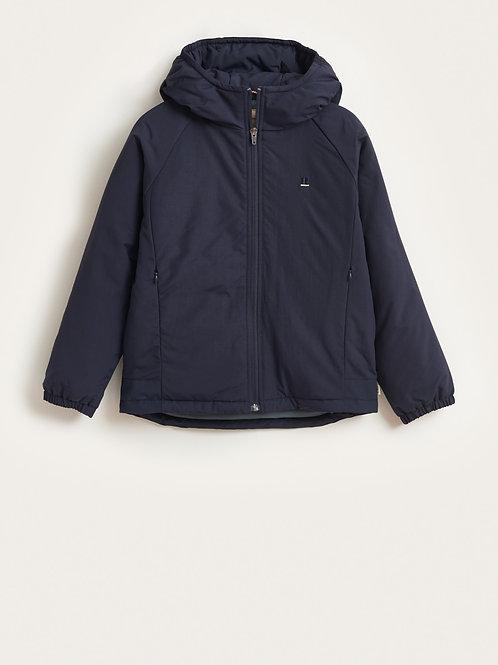 Heozo jacket