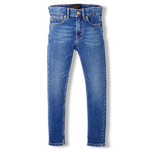 New norton jeans