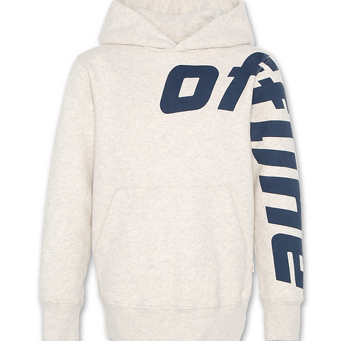 Hoodie sweater offline