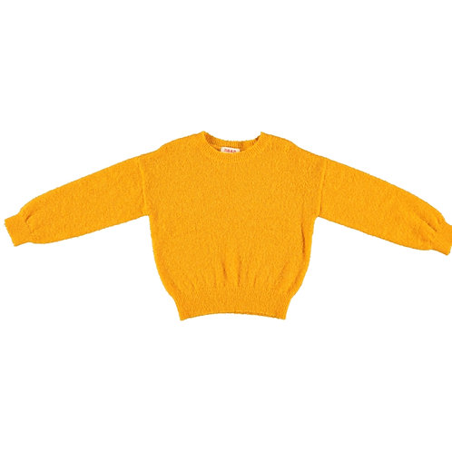 Paulin knitted jumper