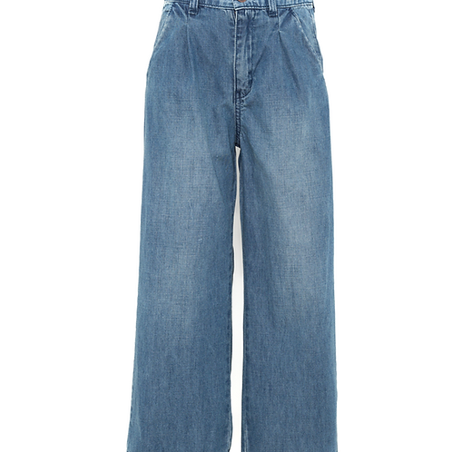 Karen jeans pants