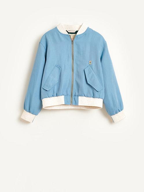 Harlem jacket