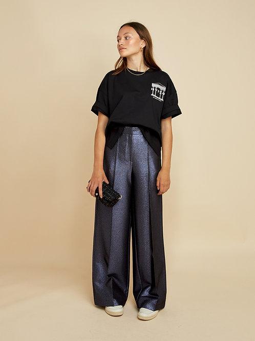 Rikki trousers
