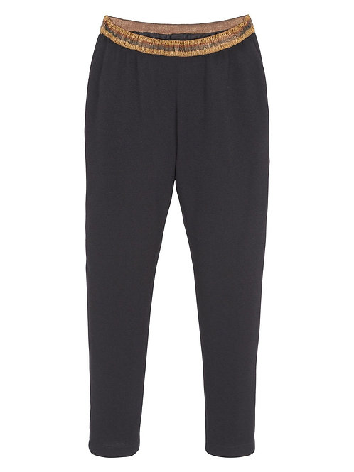 Pirouette trousers