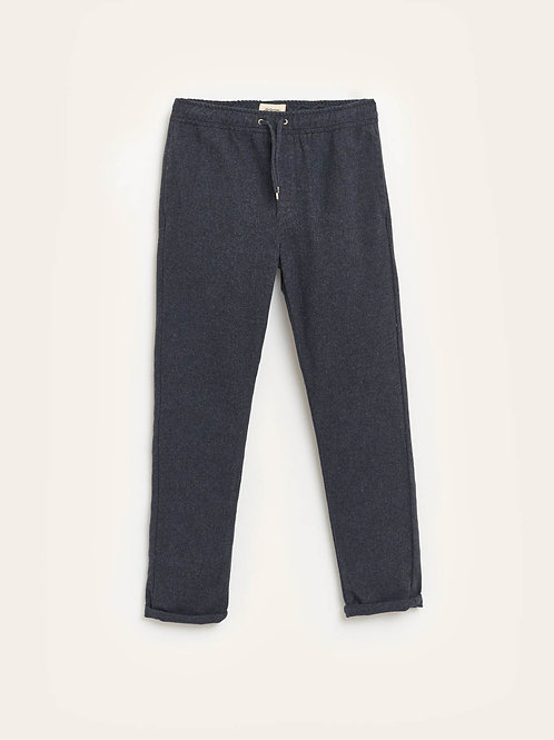 Pharel pants