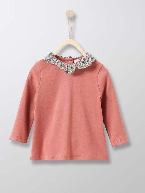 Lana blouse