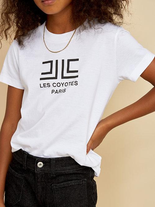 Amé t-shirt