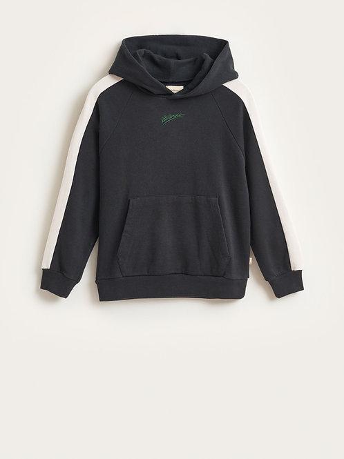 Fari sweatshirt