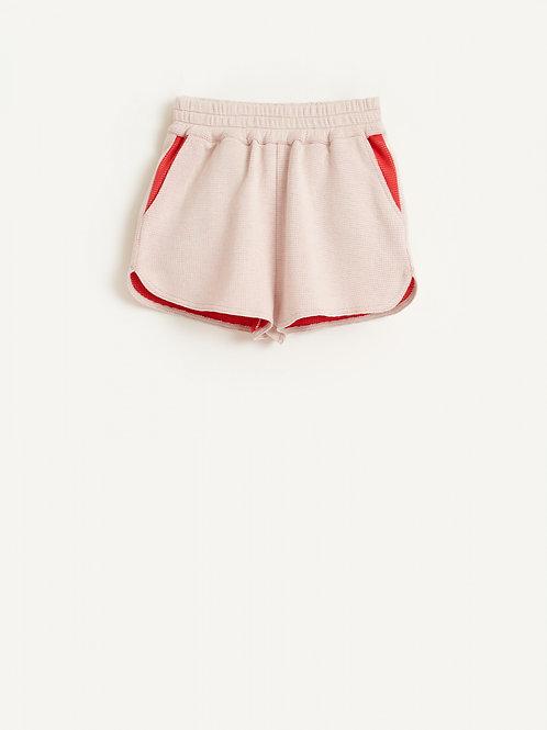 Maza shorts