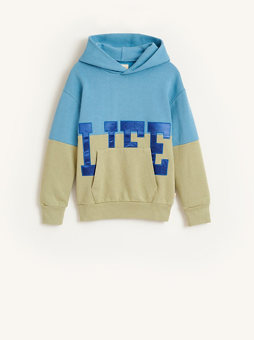Fazyn sweatshirt