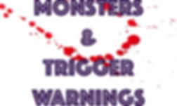 cover_monstertrigger.jpg