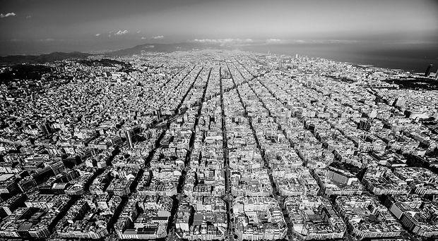 barcelona3_edited.jpg