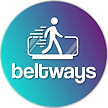 Beltways SIG LOGO FINAL.png