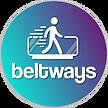 Beltways SIG LOGO FINAL.png