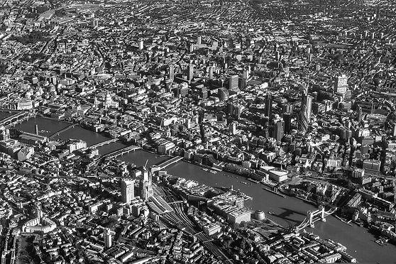 london_edited.jpg