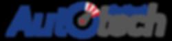 Autotech_logo.png