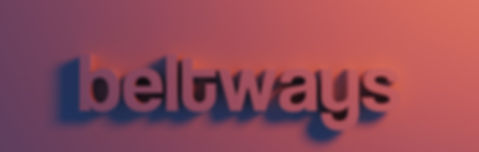 beltways%20logo_edited.jpg