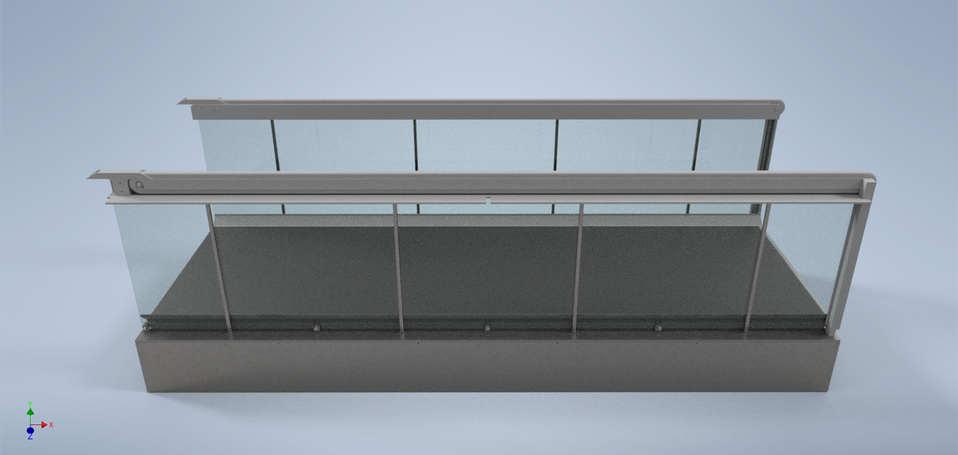 Beltway Module Assembly Side View 2.jpeg