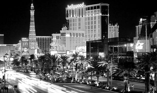 Las Vegas Strip  night_edited.jpg