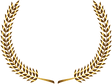pngkey.com-wreath-png-97246.png