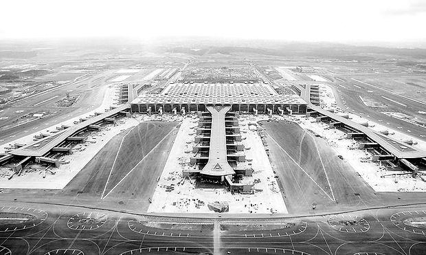 Istanbul Airport 4_edited.jpg