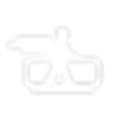 1 Trav Icon WHT.png