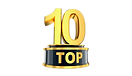 top10_logo3-removebg-preview.png
