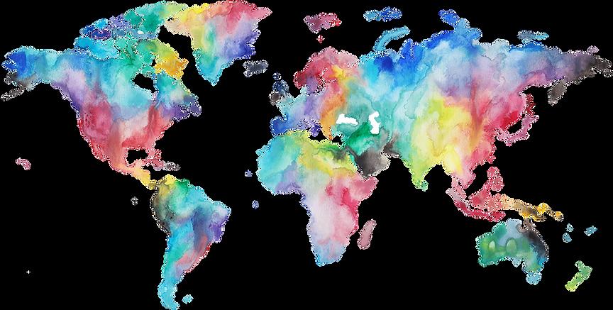 world map transparent.png