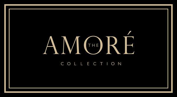 AmoreCollectionLargeGoldHR resized 1.jpg