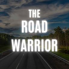 RoadWarrior2.png
