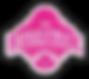 new-riverwalk-logo.png