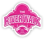 new-riverwalk-logo.png