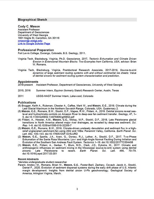 Curriculum Vitae 2020-02-04 10-34-37.png