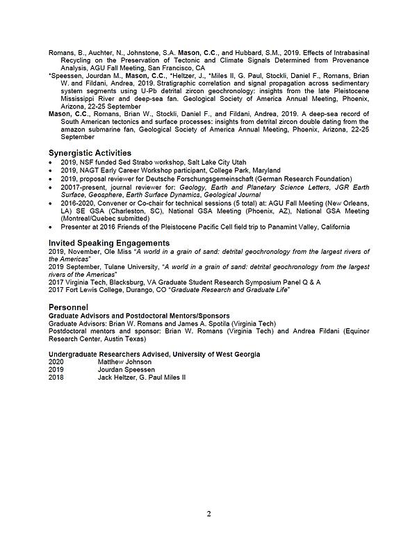 Curriculum Vitae 2020-02-04 10-37-37.png