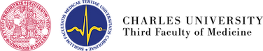 Charles Uni. logo #2-min (1).png