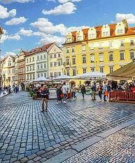Studer medisin i Praha.jpg