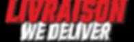 we deliver_2020_web.png