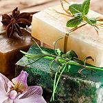 handmade-soaps_edited.jpg