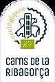 Logo_Carn_Eco_AR.png