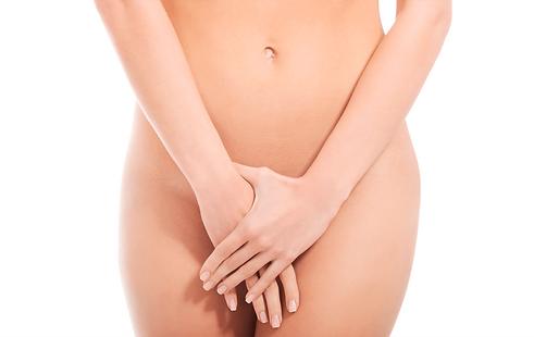 rejuvenecimiento-genital.png