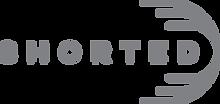 Shorted Logo