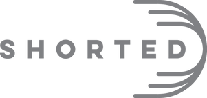 Shorted Logo