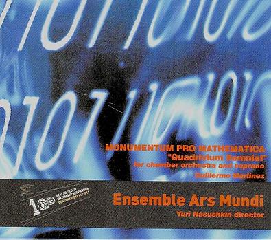 CD MONUMENTUM.jpg