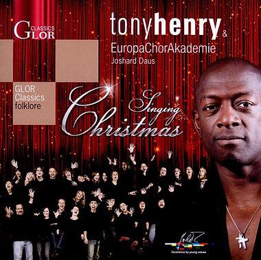 tony_henry__europa_chor_akademie__joshar