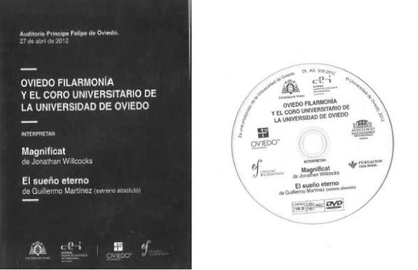 DVD_SUEÑO_ETERNO.jpg