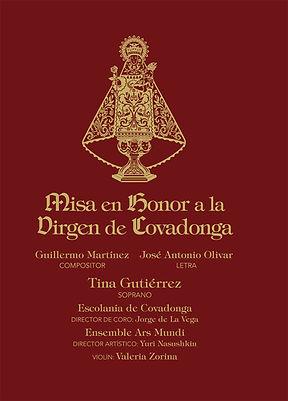 Caratula Libro Misa.jpg
