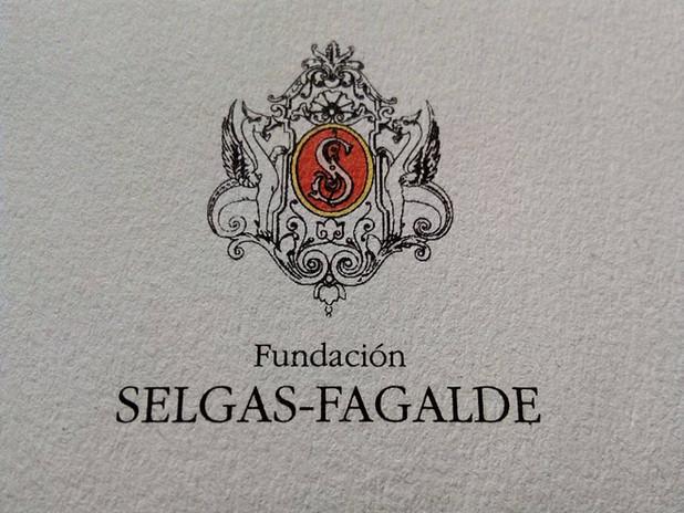 SELGAS FAGALDE